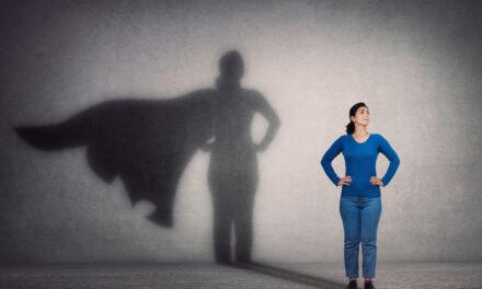 Doublure, figuration, silhouette… comment les différencier ?