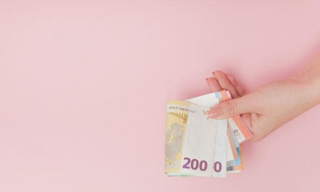 Défraiement, cachet, tarif syndical… quelle est la rémunération en vigueur dans l'industrie cinématographique?